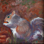 Sorensen_Linda_Squirrel_Series_Delilah_Thumb.jpg