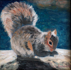 Sorensen_Linda_Squirrel_Series_Scamper_Thumb.jpg